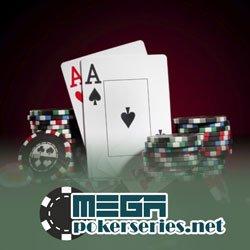Généralités sur le poker