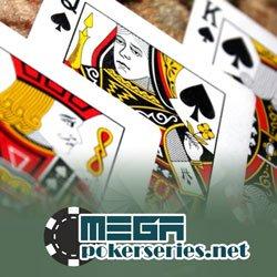 Meilleurs casinos d